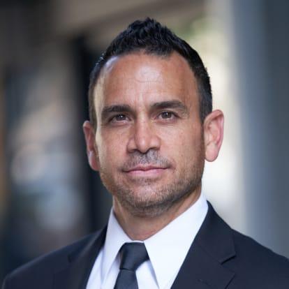 Jordan (Carlos Di Ponio)