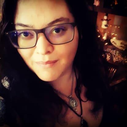 Paige Emricson