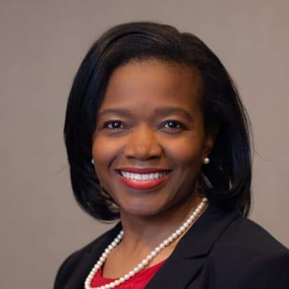Michele Ewing