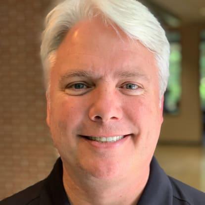 How Money Works Educator - Glenn Carver