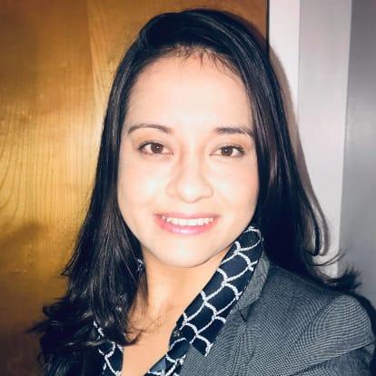 Jessica K. Figueroa