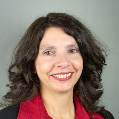 How Money Works Educator - Joanne Boggs