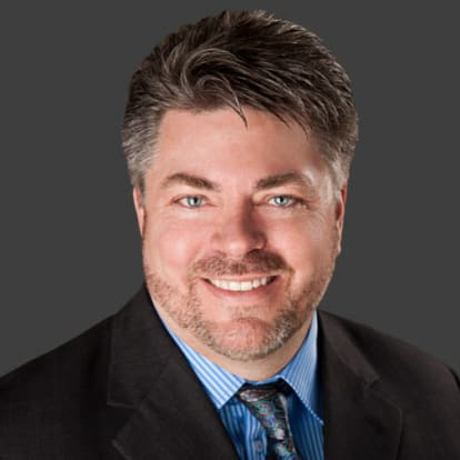 How Money Works Educator - Tim Mullaney