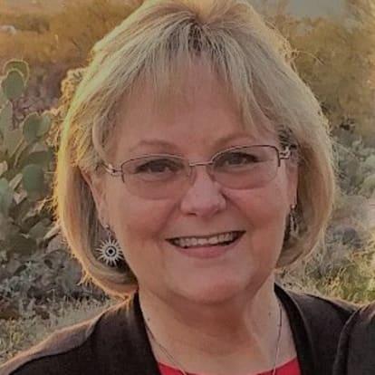 LegacyShield agent Leslie Esala