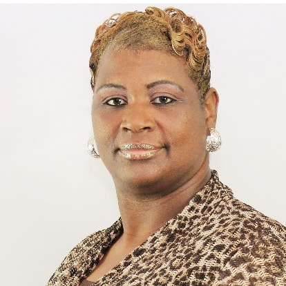 How Money Works Educator - Laqunda Curtis