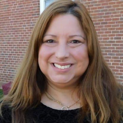 Karen D. Centeno