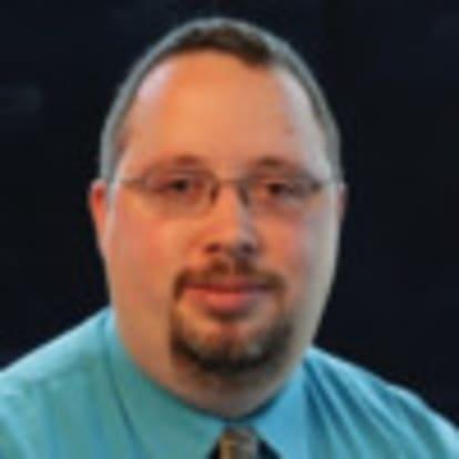 Nathan J. Akins