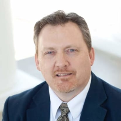 LegacyShield agent Kyle Curby