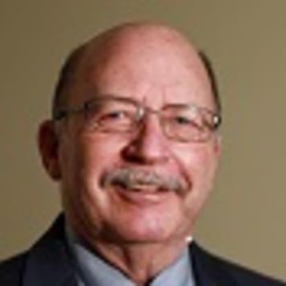Ronald Pompel