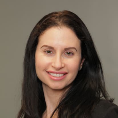 How Money Works Educator - Leah Siegel
