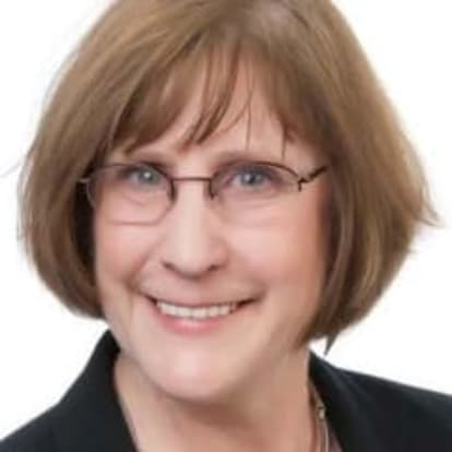 How Money Works Educator - Mary Lennox