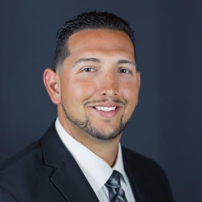 How Money Works Educator - Michael Ruiz