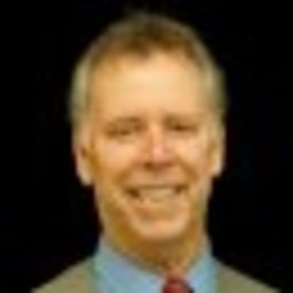 How Money Works Educator - Scott Kieler