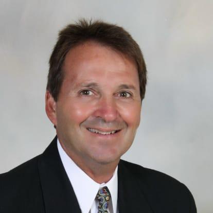 How Money Works Educator - Greg Dellis