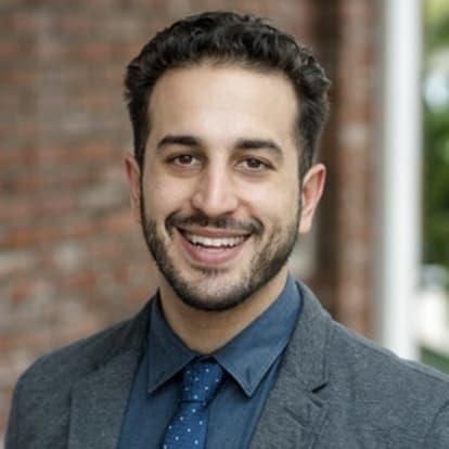 How Money Works Educator - Anthony J. Cometa