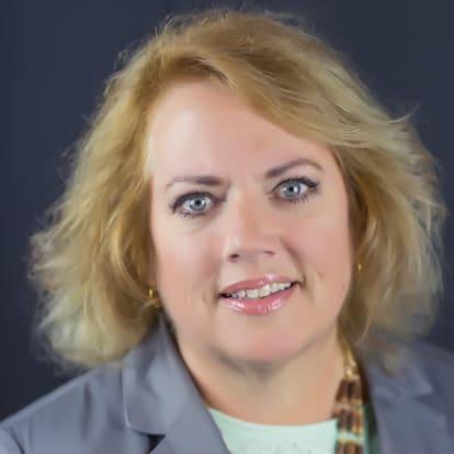 How Money Works Educator - Teri Langston