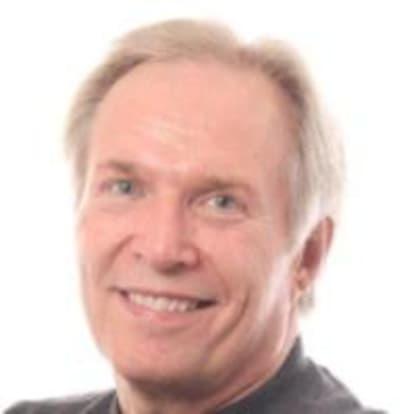 How Money Works Educator - Michael Eisbrener