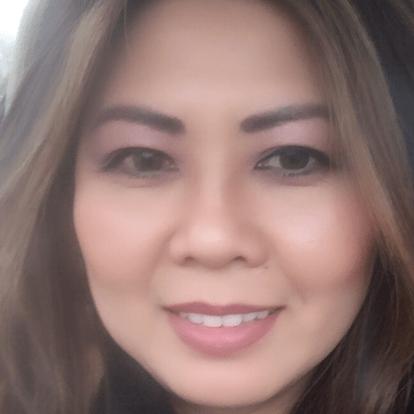 How Money Works Educator - Quynh Trang Tran