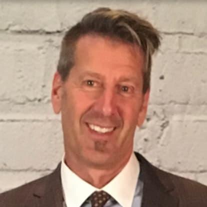 How Money Works Educator - Jeffrey Taylor