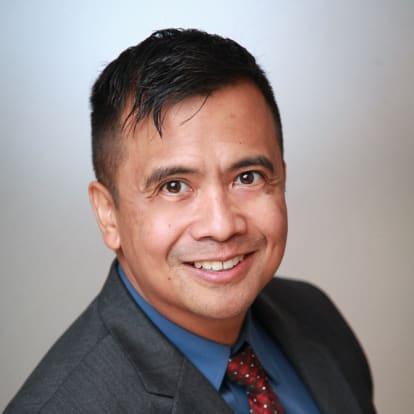 How Money Works Educator - Jason B. Nunez