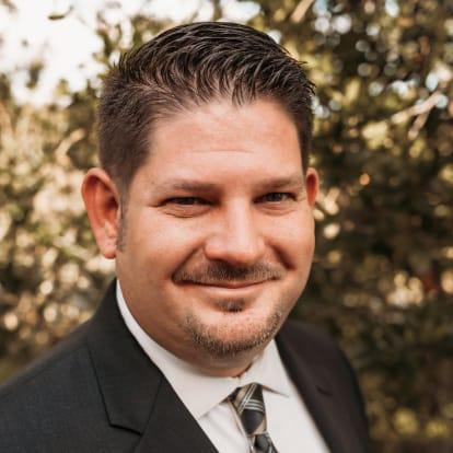How Money Works Educator - Dan Scavelli