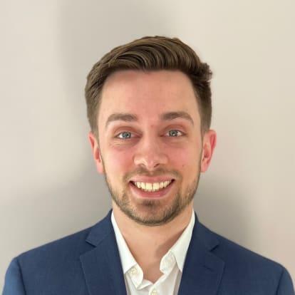 How Money Works Educator - Matthew Kilmonis