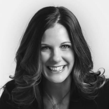 How Money Works Educator - Kristen Winter