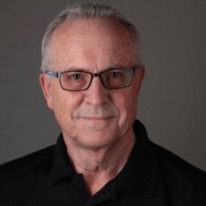 How Money Works Educator - Keith Landrus