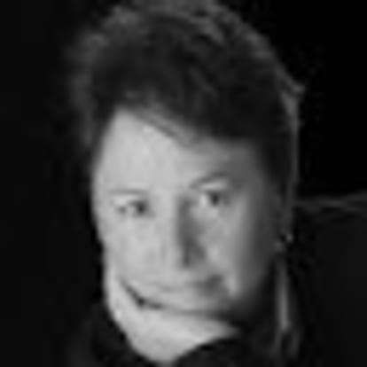 How Money Works Educator - Janet Wyatt, Esq.
