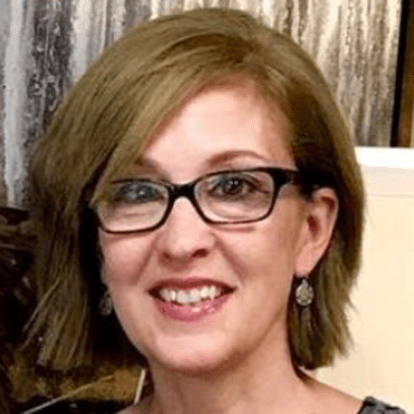 How Money Works Educator - Donna Lankford