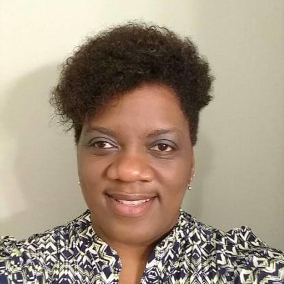 How Money Works Educator - Felicia Davis