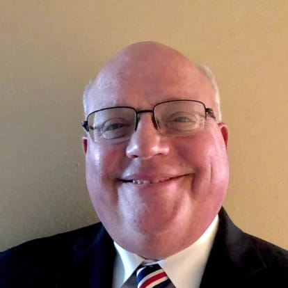 How Money Works Educator - Brian Werring