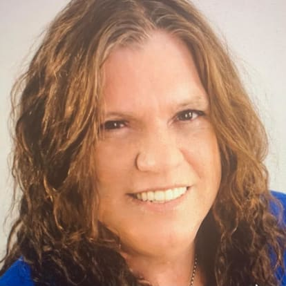 How Money Works Educator - Vickie Henry