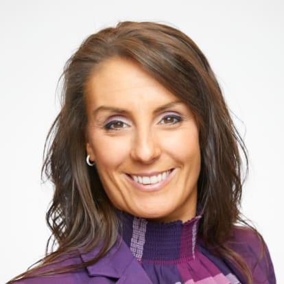How Money Works Educator - Angie Johnson