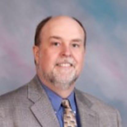 How Money Works Educator - Dennis Farrar