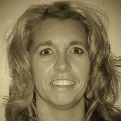 How Money Works Educator - Cherie Putt