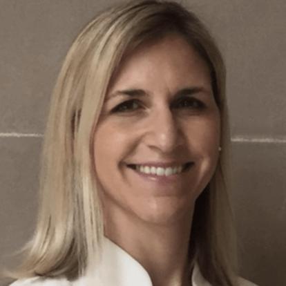 How Money Works Educator - Keri A. Dattilo