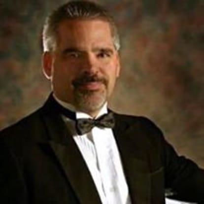 How Money Works Educator - Vince Cottone