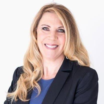 How Money Works Educator - Chery Richards