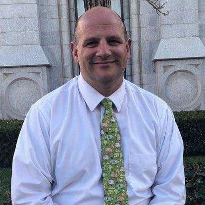 How Money Works Educator - Larry E. Bethers