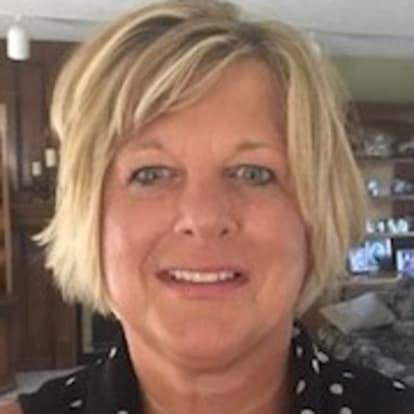 How Money Works Educator - Kimberly Huser