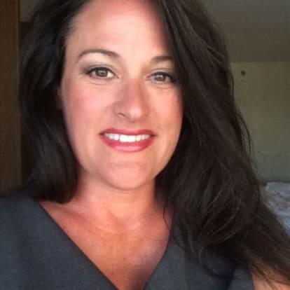 How Money Works Educator - Carey D. Bryant