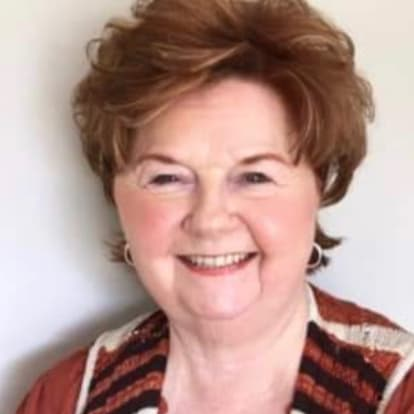 How Money Works Educator - Sue Condon