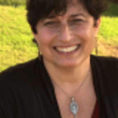 How Money Works Educator - Dawn Maurer