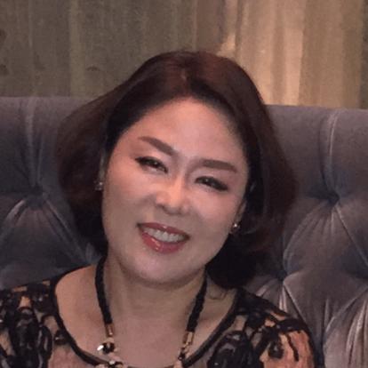 How Money Works Educator - Hye Ko