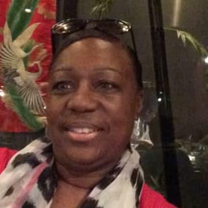 How Money Works Educator - Wilma  C. Gibbs-Lawrence