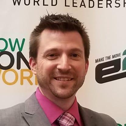 How Money Works Educator - Dale Bridger