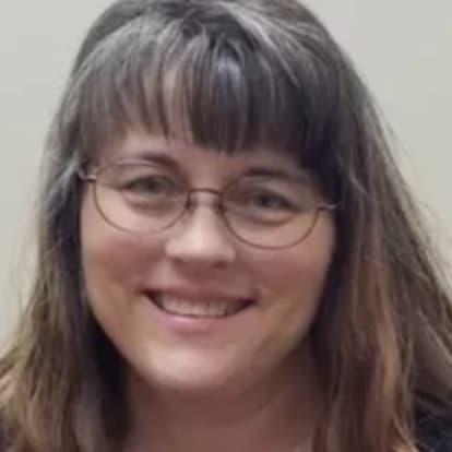 How Money Works Educator - Kathleen Cobbs
