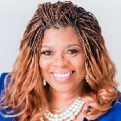 How Money Works Educator - Natalie P. Nicholson