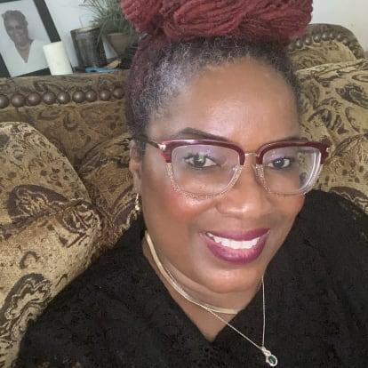 How Money Works Educator - Carmen Bernard